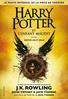 harry-potter-et-l-enfant-maudit.jpg